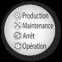icon-status