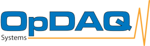 opdaq_logo_eng