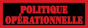 politique-operationnelle
